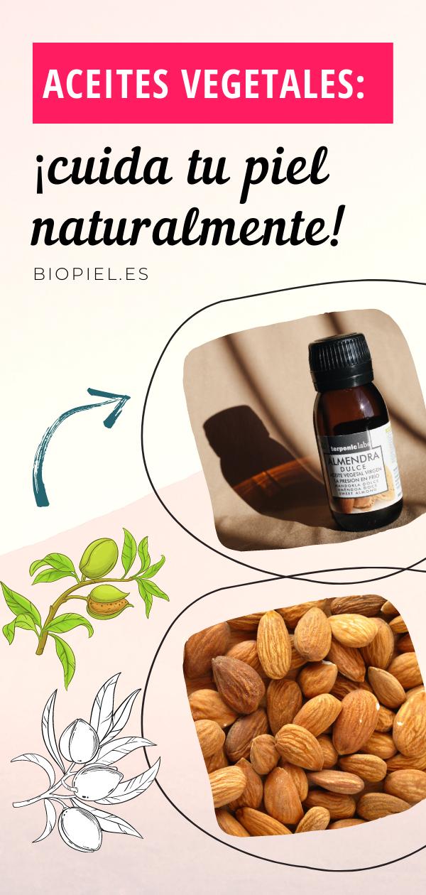 Beneficios Y Usos Del Aceite De Almendras Dulces Aceite De Almendras Dulces Aceite De Almendras Almendras Dulces