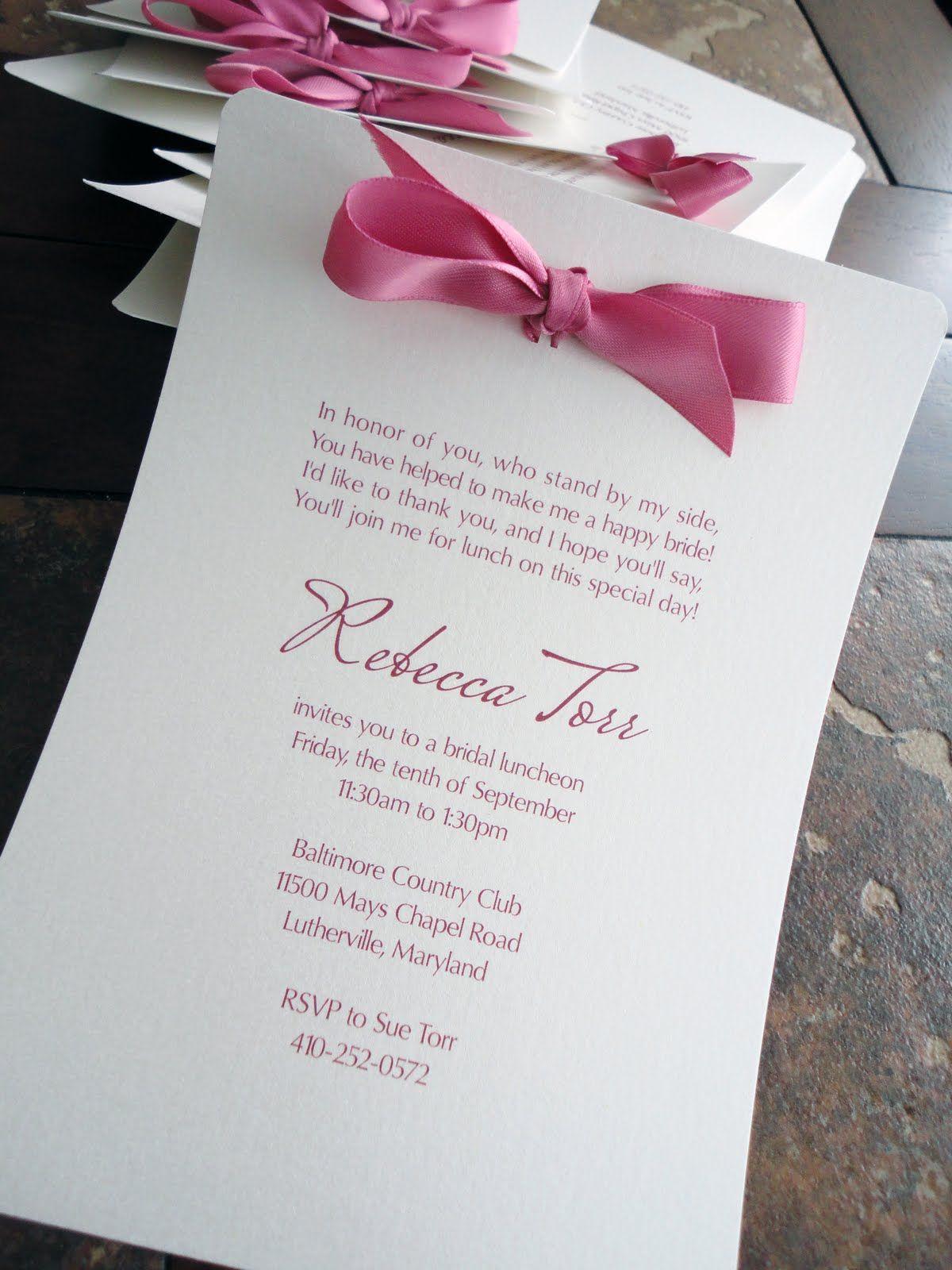 blank beach bridal shower invitations%0A Designs u     Blog  Bridal Shower Invitations