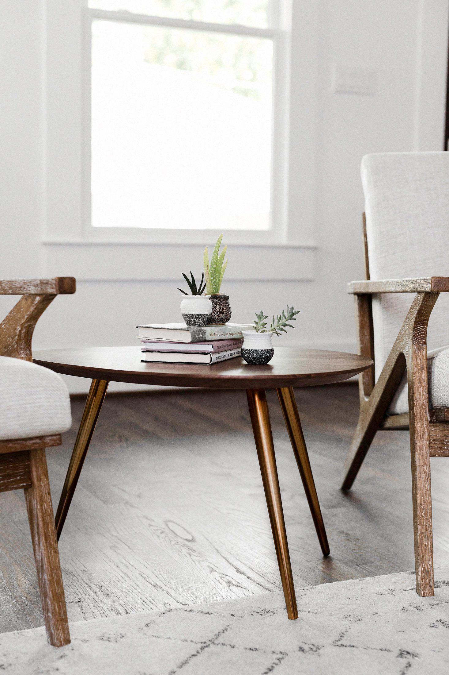 Mid Century Coffee Table Mid Century Modern Coffee Table Coffee Table Coffee Table Wood [ 2200 x 1466 Pixel ]