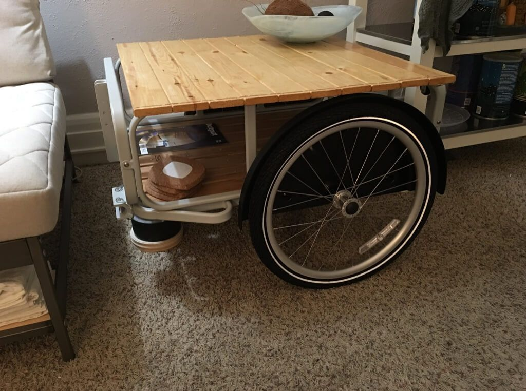 How to disguise your Bike Trailer as a end table #howtodisguiseyourself How to disguise your Bike Trailer as a end table #howtodisguiseyourself How to disguise your Bike Trailer as a end table #howtodisguiseyourself How to disguise your Bike Trailer as a end table #howtodisguiseyourself How to disguise your Bike Trailer as a end table #howtodisguiseyourself How to disguise your Bike Trailer as a end table #howtodisguiseyourself How to disguise your Bike Trailer as a end table #howtodisguiseyours #howtodisguiseyourself