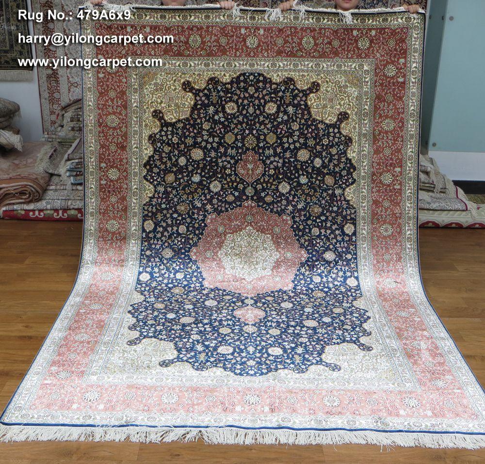 479a 6x9 Price Usd 58 Per Square Foot