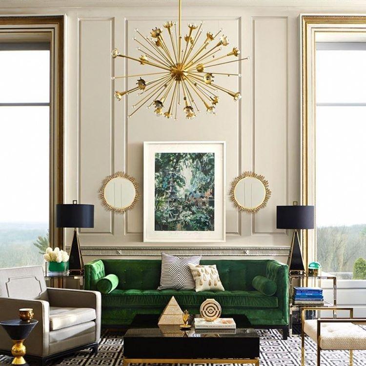 "1 Likes, 1 Comments - Luxury Furniture (@memoir_essence_furniture) on Instagram: ""@jonathanadler Luxury Decor #memoir #essencefurniture #memoirfurniture #luxurylifestyle…"""