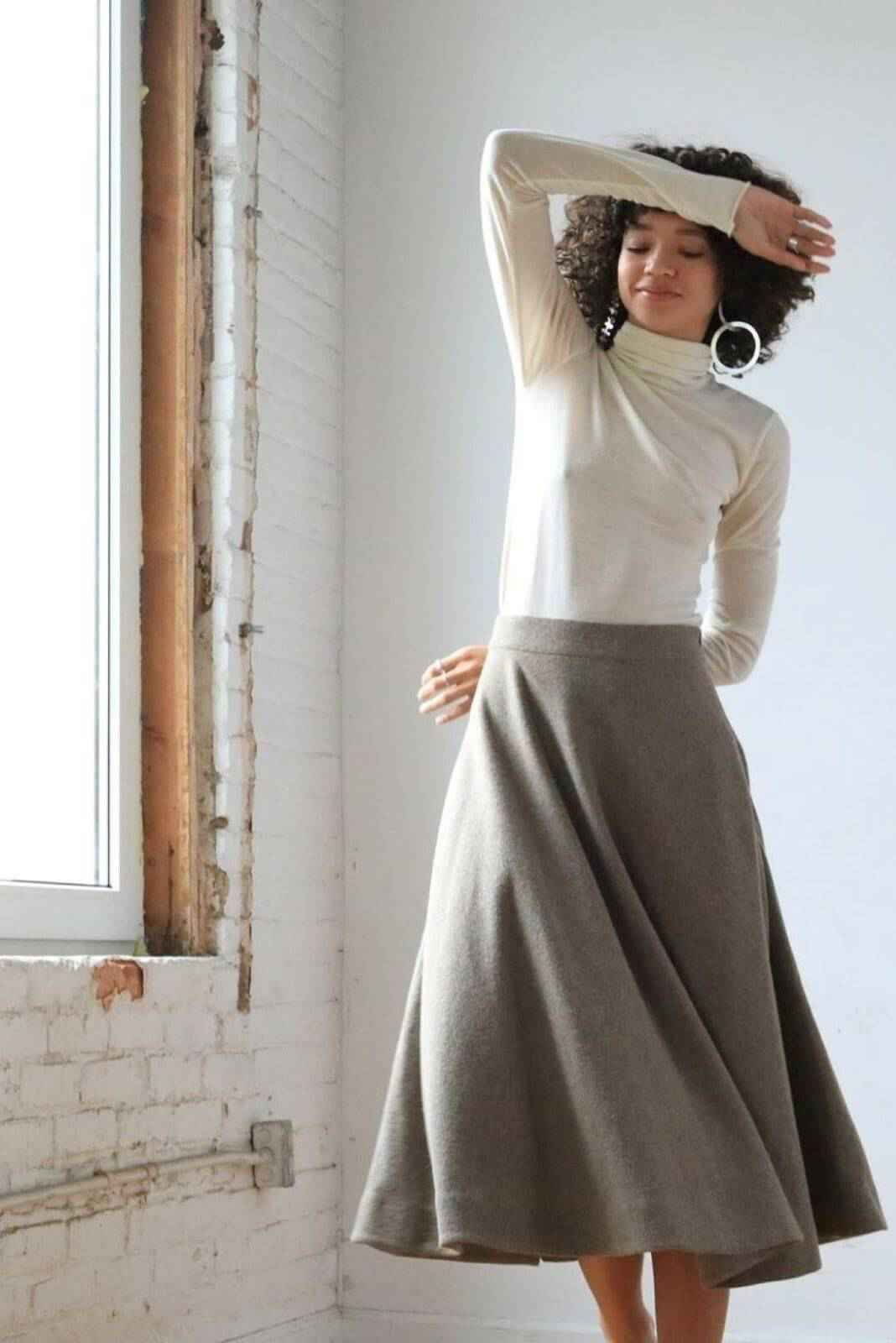 Recycled And Upcycled Clothing Brands In 2020 Upcycle Clothes Fashion Ethical Fashion
