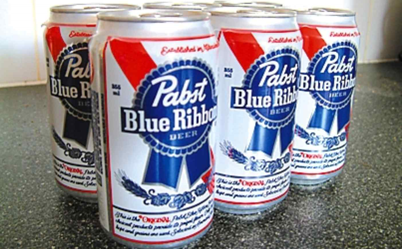 Something Un-American Just Happened With America's Most Iconic Beer  http://madworldnews.com/americas-most-iconic-beer/  Is this a drink you will now avoid?