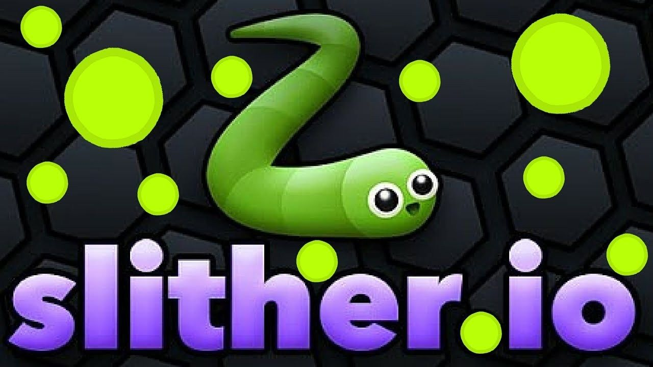 Android Ios How To Get Free Mode Unblocked On Slitherio