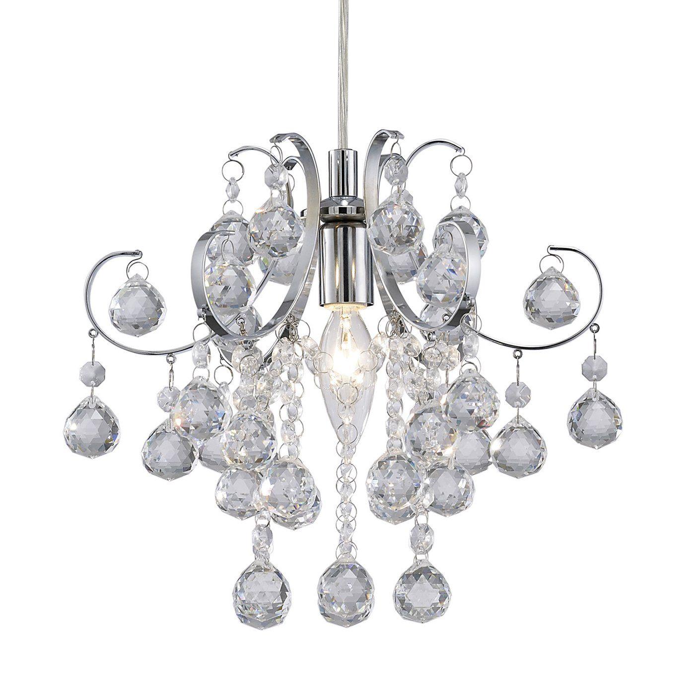 Canarm ipl174b01ch 1 light tessa mini chandelier thats what im canarm ipl174b01ch 1 light tessa mini chandelier thats what im talkin about arubaitofo Choice Image
