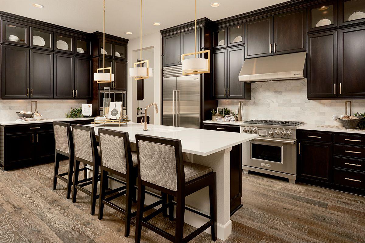 Discount Kitchen Cabinets Richmond Va - Gaper Kitchen Ideas