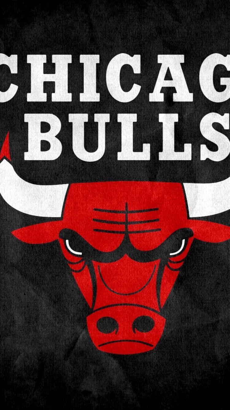 chicago bulls wallpaper iphone 6   adsleaf