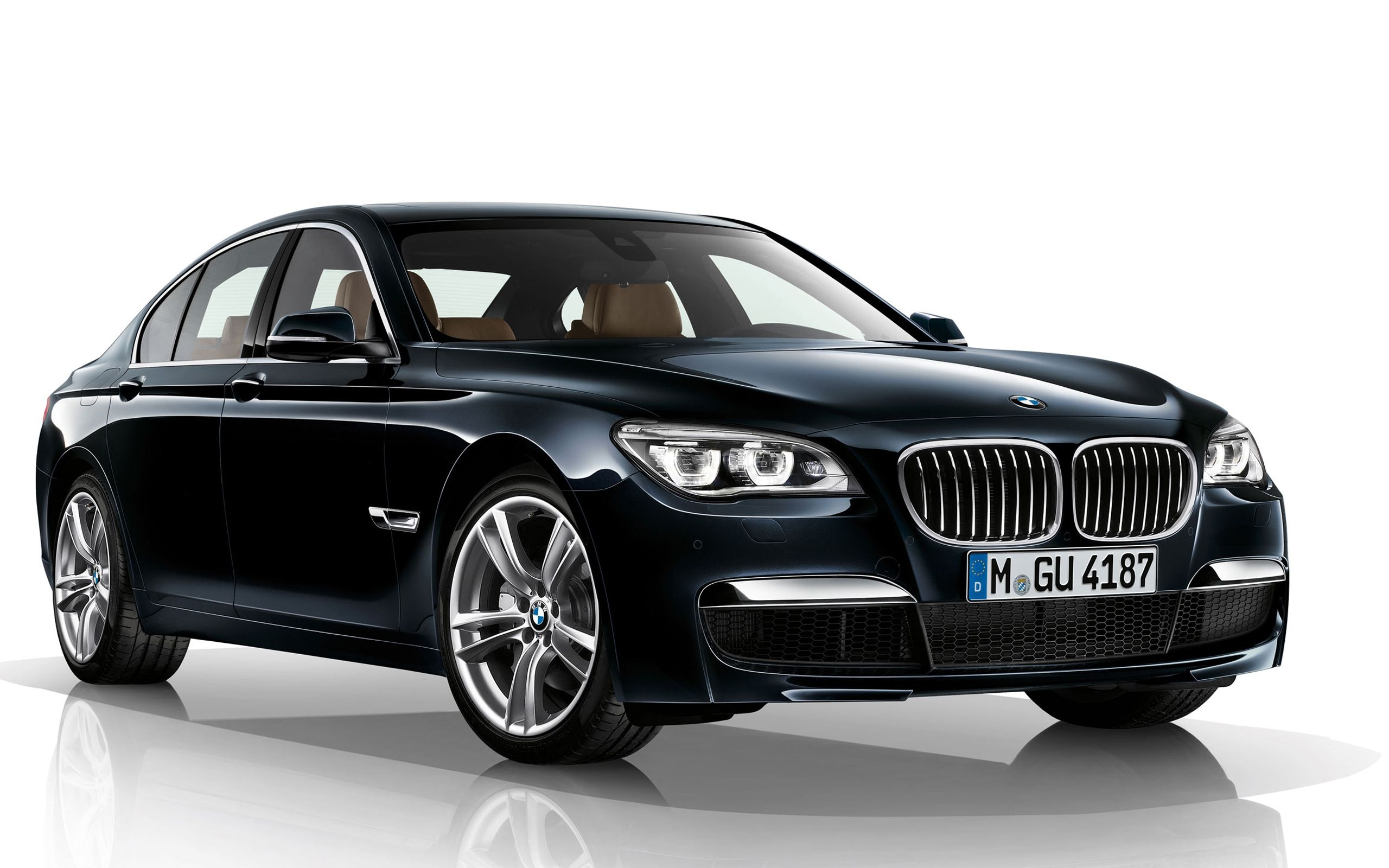 Explore 2016 Cars Bmw 7 Series And More
