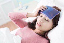 Obat Penurun Panas Dewasa Di Apotik 3x Lebih Cepat Turunkan Panas Redakan Demam Sakit Kepala Peradangan Serta Menghilan Aspirin Sakit Kepala Resep Dokter