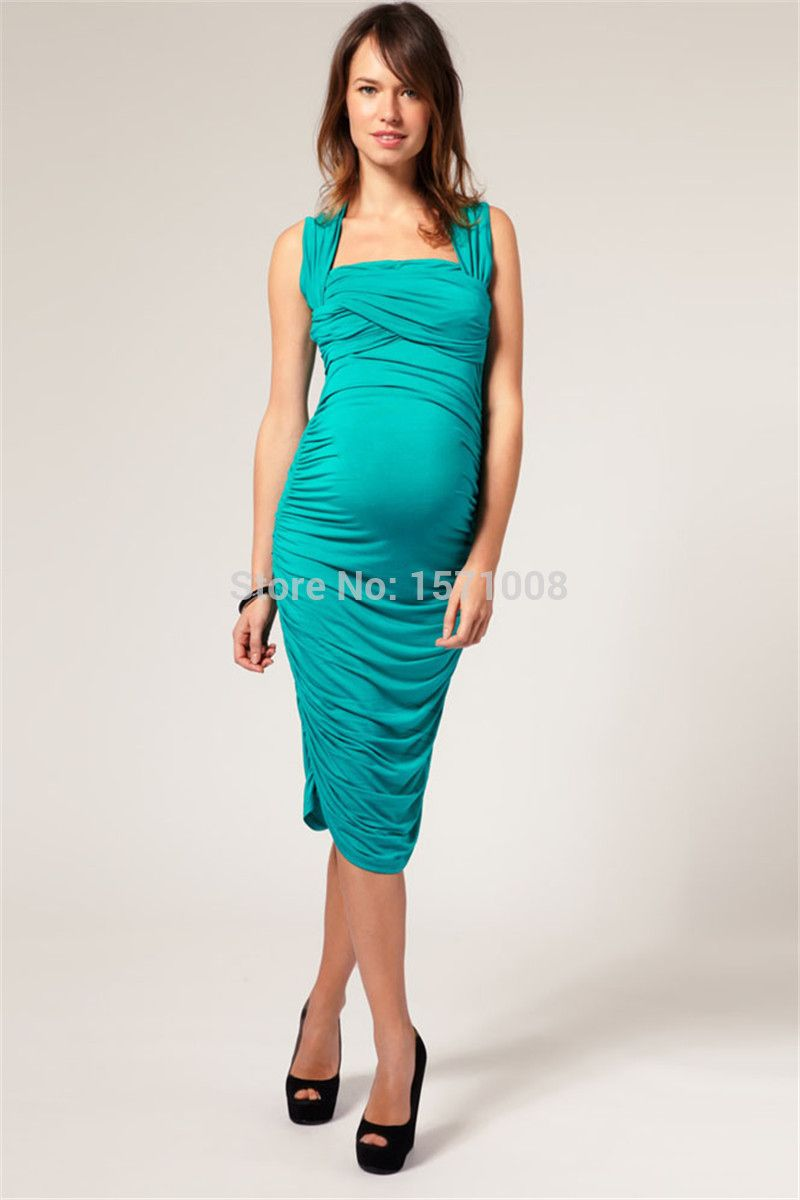 Comfortable Cheap Dress For Wedding Guest Photos - Wedding Ideas ...