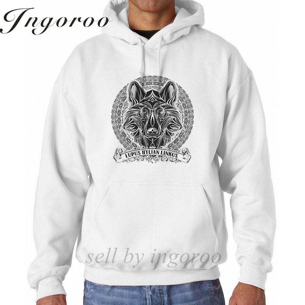 Click To Buy Ingoroo Linkus Hylian Lupus Print Letter Slim Fit Hoodies Hooded Sweatshirt With Pants Off White Virg Sweatshirts Hoodie Sweatshirts Hoodies [ 1000 x 1000 Pixel ]
