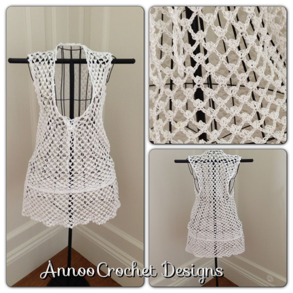 Free beach cover up crochet patterns bing images tutorials free beach cover up crochet patterns bing images bankloansurffo Gallery