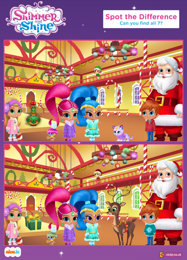 http://www.nickjr.co.uk/create/make/shimmer-and-shine/christmas ...
