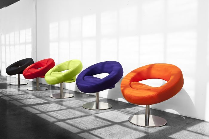 Design Stoel Lounge.Softline Lounge Stoel Hello School Designs Chair Furniture