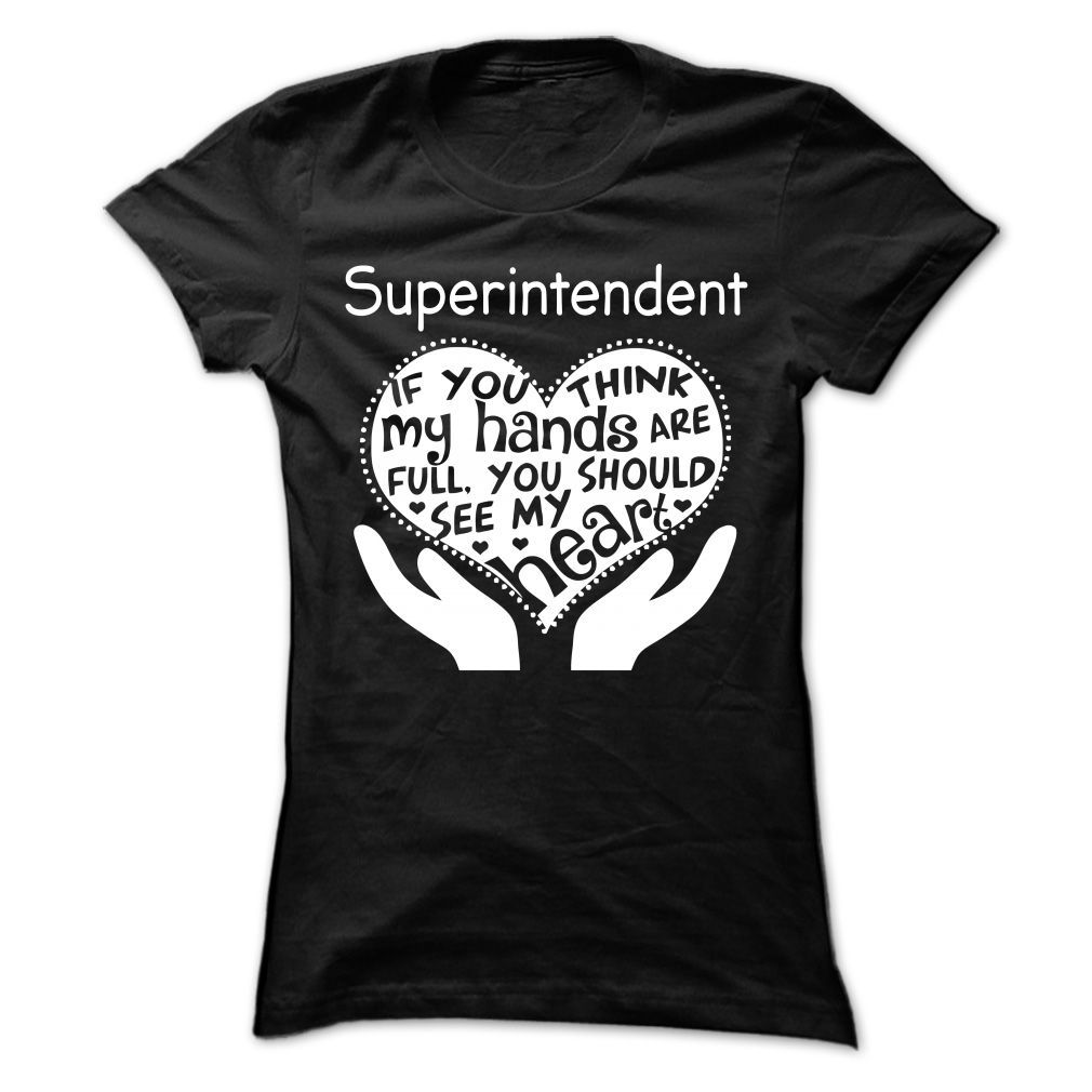 (Tshirt Fashion) Superintendent [Hot Discount Today] Hoodies