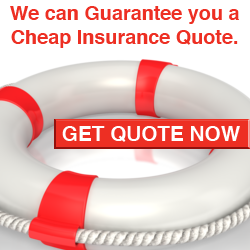 Find Short Term Car Insurance Quote at ...
