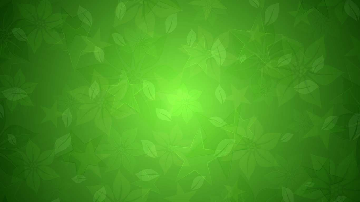 Beautiful Pictures Of Items In The Color Green Green Floral