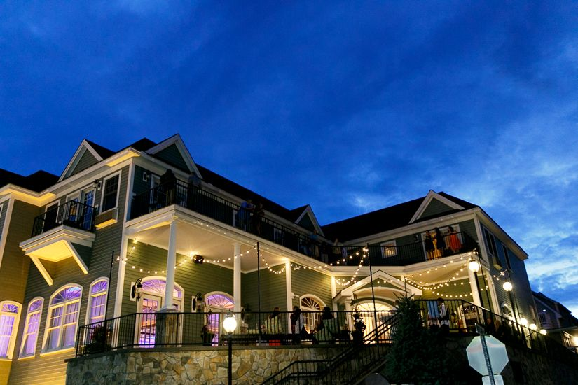 26+ Wedding night hotels near me ideas
