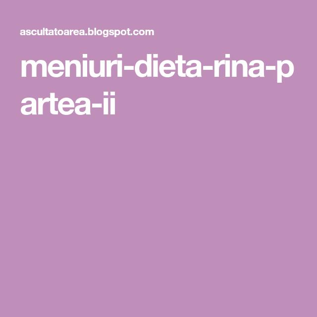 Pin on Nutriție