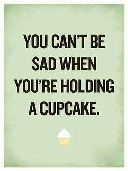 Comfort Food Funny Quotes About Life Quotes To Live By