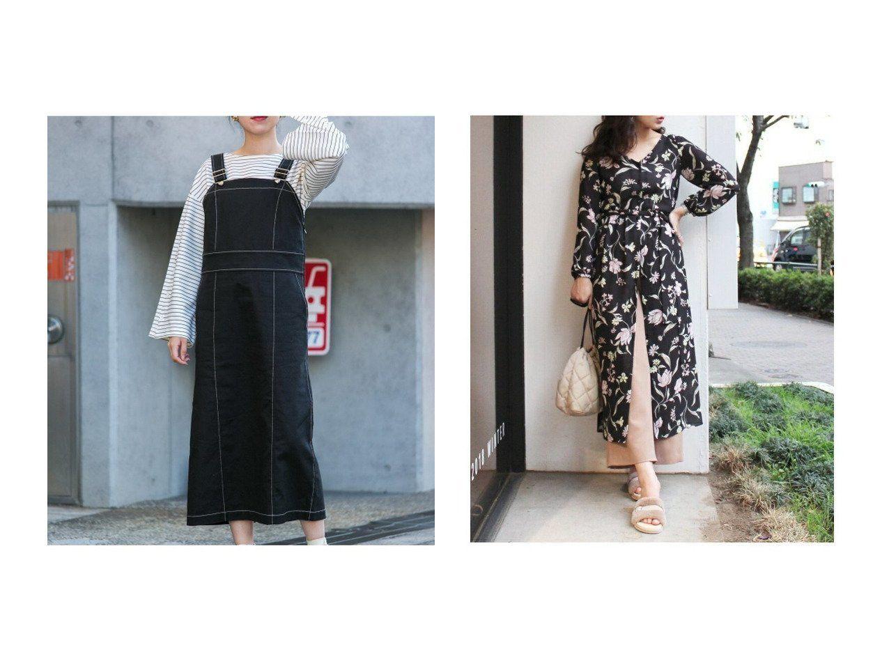 449162e685f8b ワンピース・ドレスのおすすめ!人気、春夏ファッションの通販  KBF ...