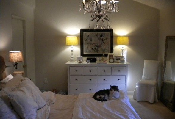 Manufactured Home Decorating Ideas Modern Cottage Style Home