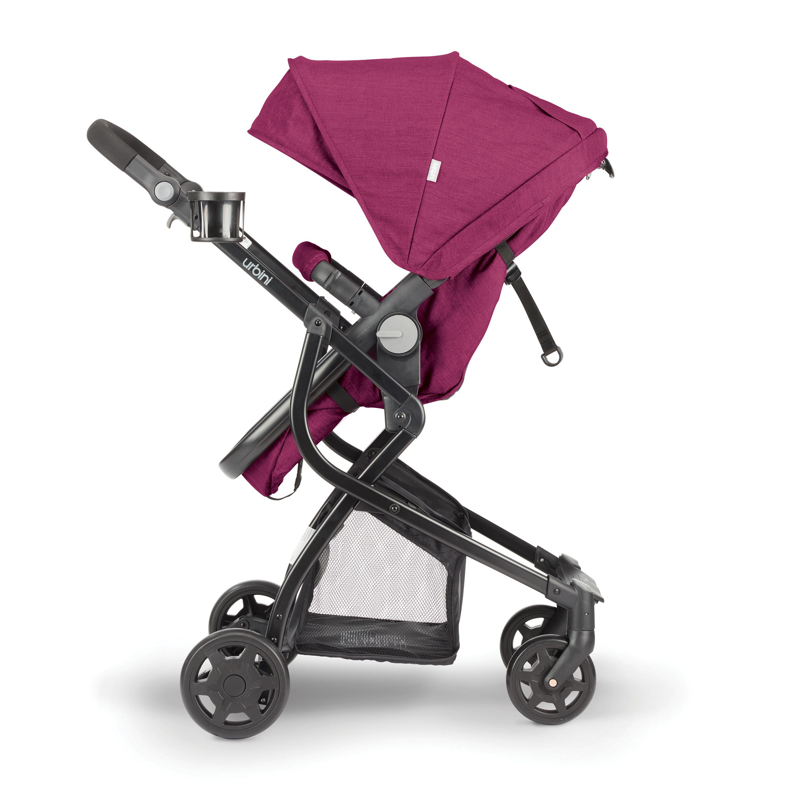 Baby Travel system, Baby seat, Stroller