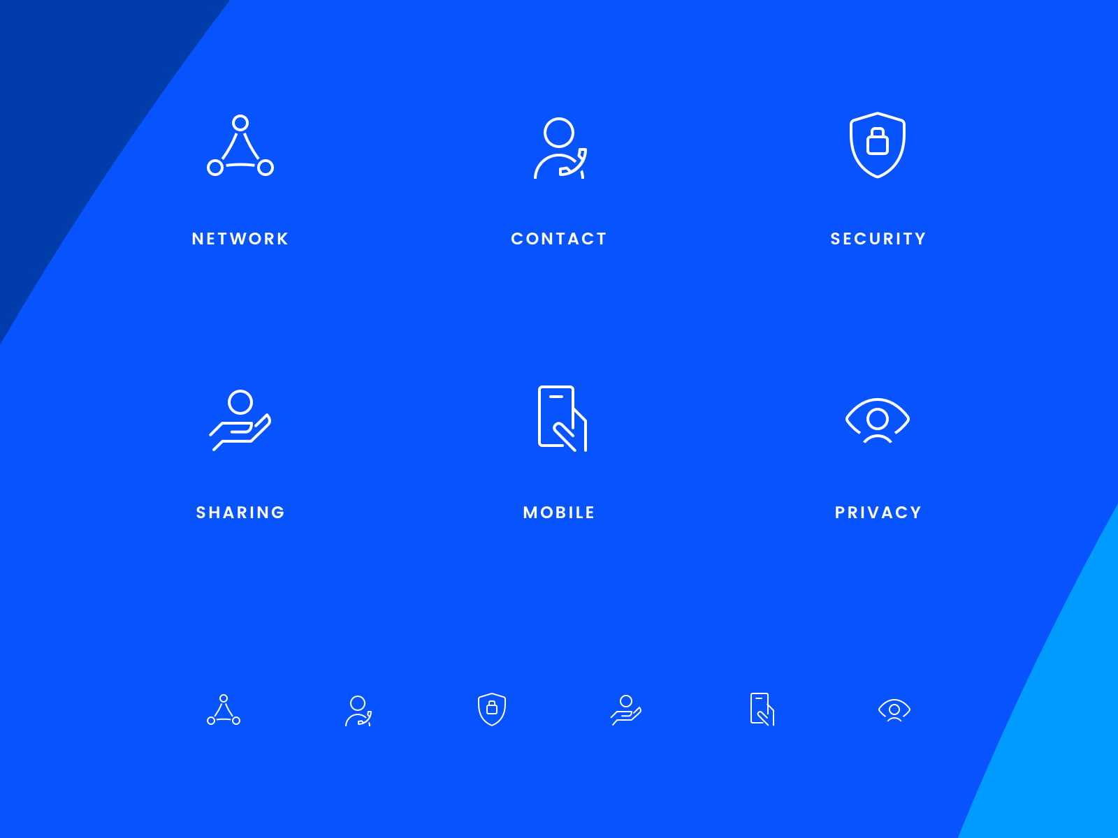 Dribbble artboard.png by Alexander Haase 🎖 App icon
