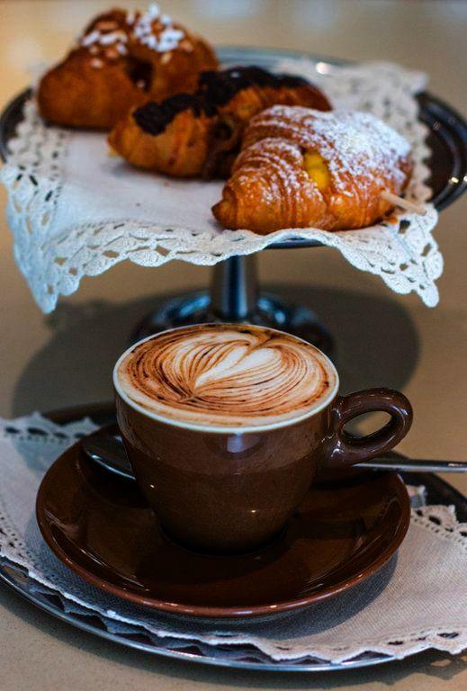 Menu Coffee Time Nha Trang Despite Coffee Filter Only Coffee Bean Direct Coupon Coffee Recipes Coffee Breakfast Coffee Dessert