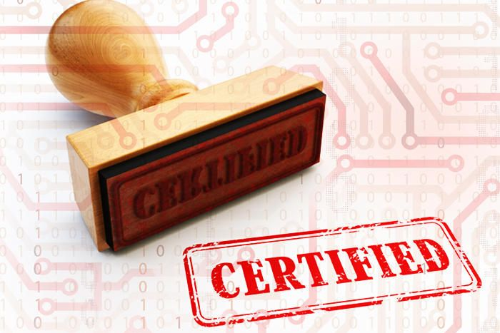 No Matter What Your It Role Is A Project Management Certification