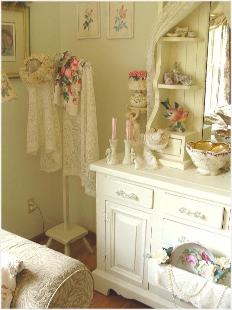 Cozy Romantic Living Room: 40 Cozy And Romantic Cottage Living Room 96 Romantic