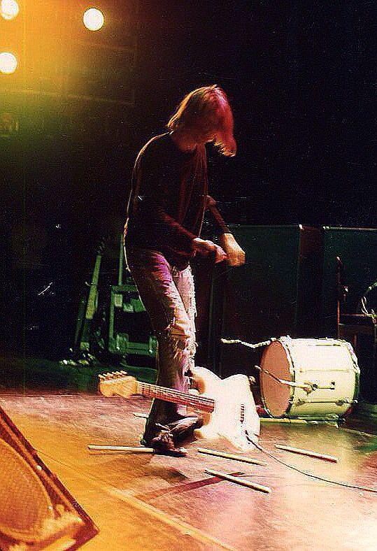 Nirvana best pics ever