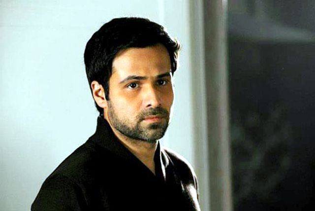 Emraan Hashmi Handsome Actors Actor Photo Actors