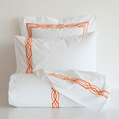 bed linen bedroom zara home italy hometextile. Black Bedroom Furniture Sets. Home Design Ideas