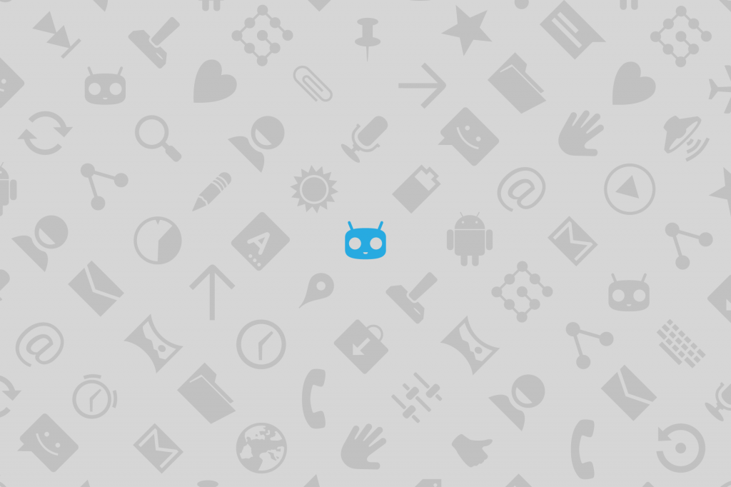 Cyanogenmod 101 Top WallPapers For Your Android Phone