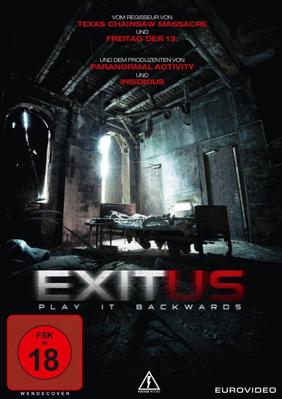 Exitus Sinema Film