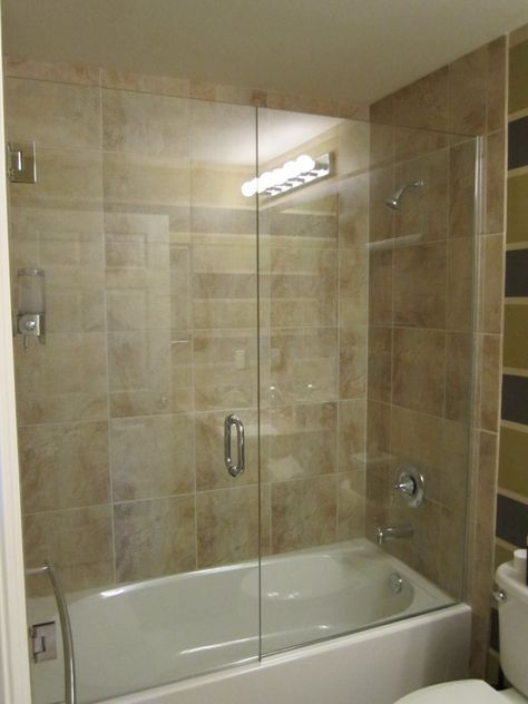 Want This For Tub In Kids Bath Tub Shower Doors Bonita