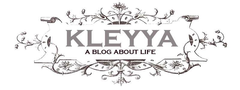 Kleyya