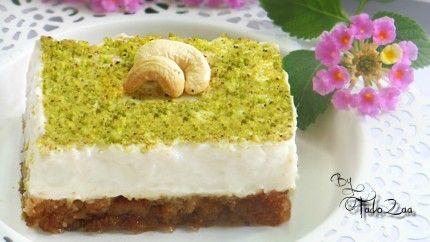 طريقة عمل عيش السرايا بالتوست Ramadan Desserts Middle Eastern Desserts Arabic Dessert