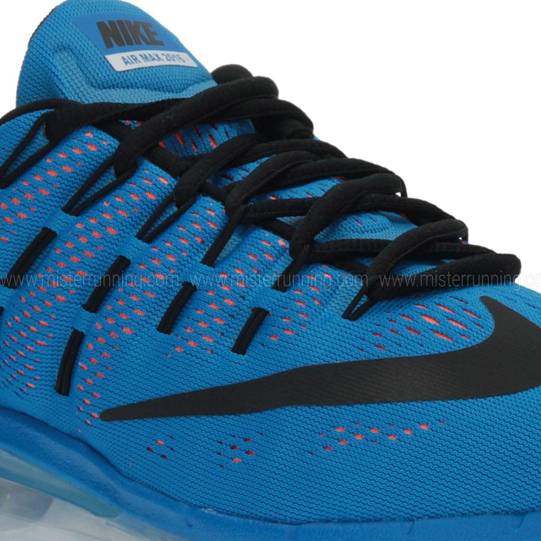 air max 2016 lichtblauw