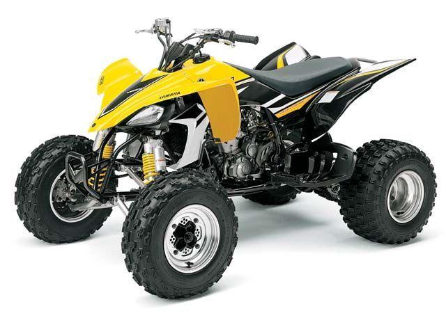Trx Yamaha Yfz 450 | Honda Trx 450R vs  Yamaha YFZ450