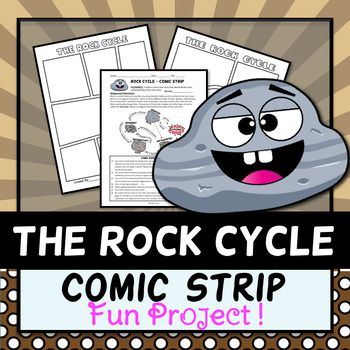 Prince Of Egypt Movie Worksheet Word Rock Cycle Comic Strip  Project  Rock Cycle Cycling And Rock Money Worksheets Grade 3 Pdf with Worksheets On Honesty Excel Rock Cycle Comic Strip  Project Free Algebra 1 Worksheets Excel