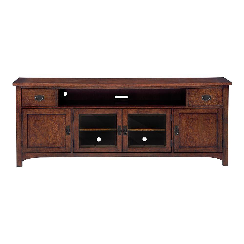 Bassett Furniture Online: Furniture, Parks