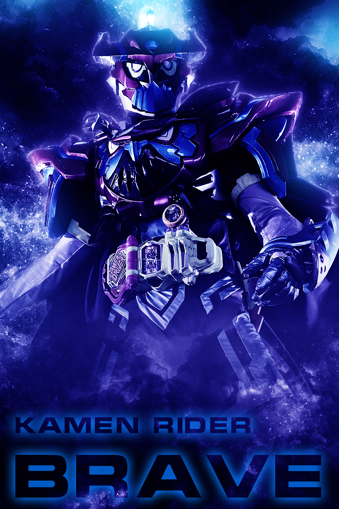 kamen_rider_brave_smartphonne_wallpaper_by_phonenumber123