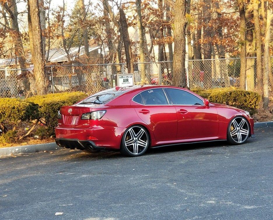 Lexus is350 Lexus, Bmw car, Bmw
