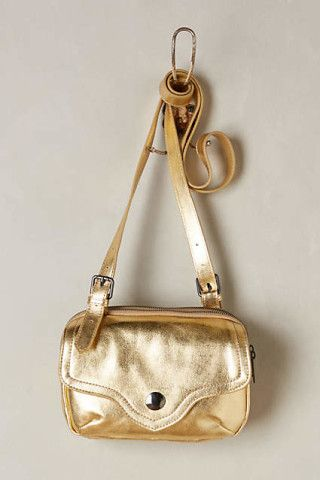 09c93eac6 Mika Crossbody Bag | Handbags | Bag Accessories, Bags, Crossbody bag