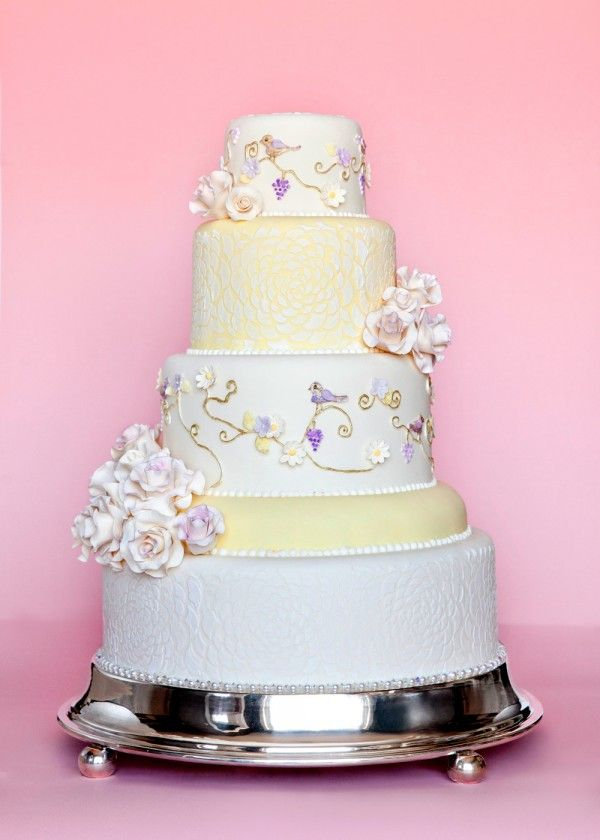 how much are wedding cakes canada canada s prettiest wedding cakes for 2013 vineyard 15431