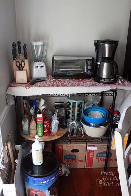 14+ Temporary kitchen sink during remodel trends