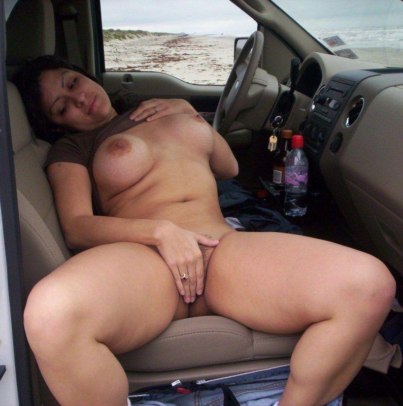 Horny nude suicide girls